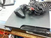 ACTIVISION Sony PlayStation 3 Game CECH-3001B